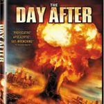 post apocalyptic movie The Day After