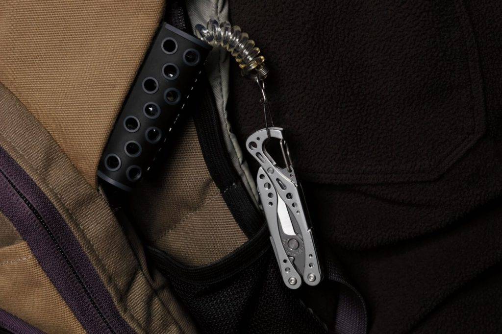 affordable multi-tools for survival