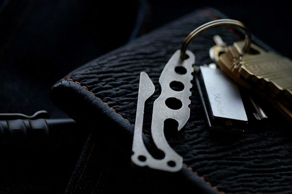 BEST MINI MULTI-TOOL