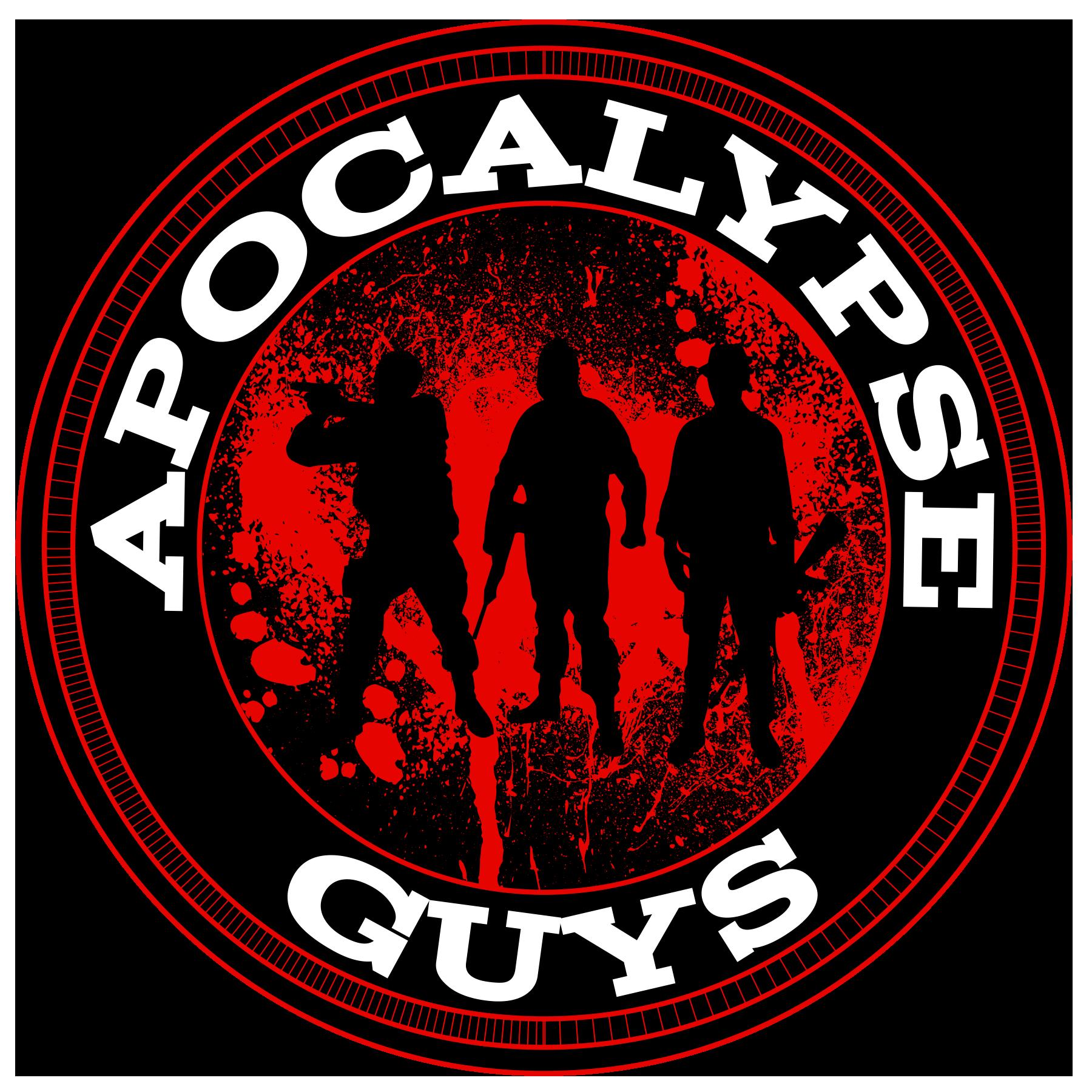 Apocalypse Guys