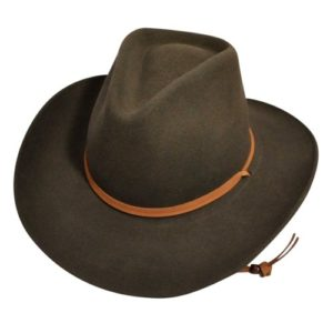 Iconic Outdoorsman Hats on a Budget - Apocalypse Guys a857fd562009