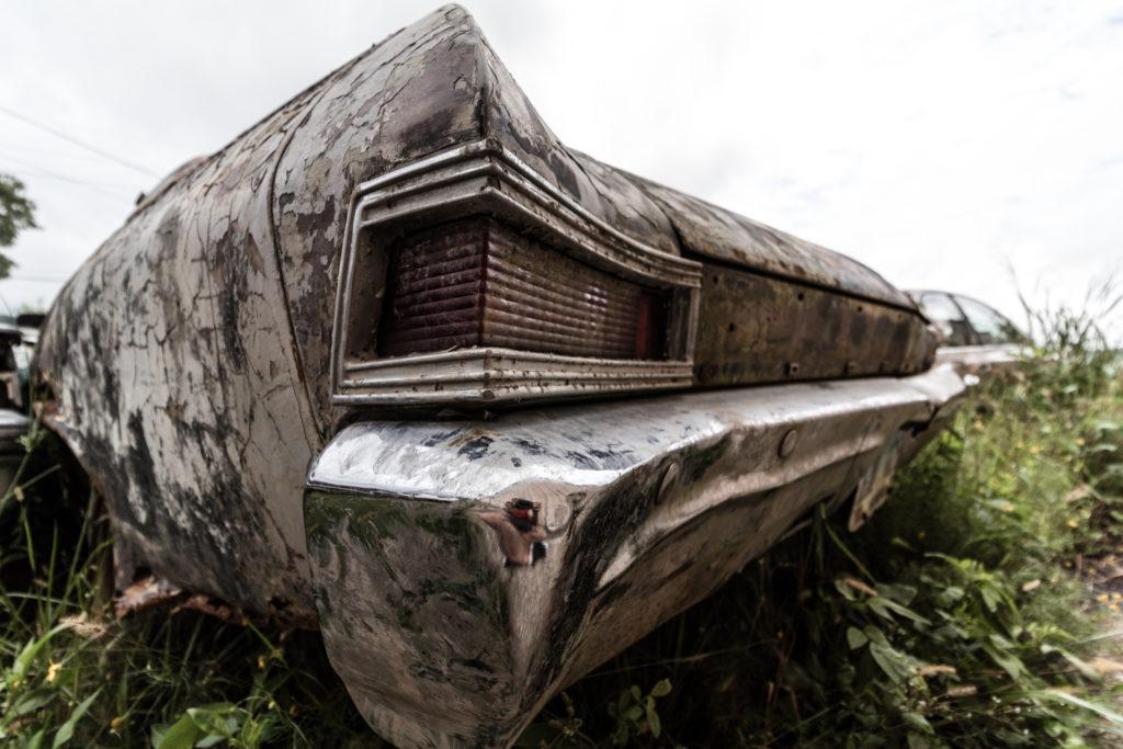 best postapocalyptic vehicles