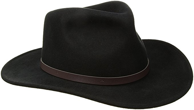 cheap felt hats