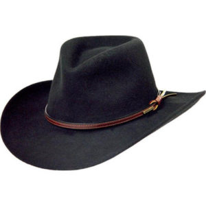 best outdoor hat for men