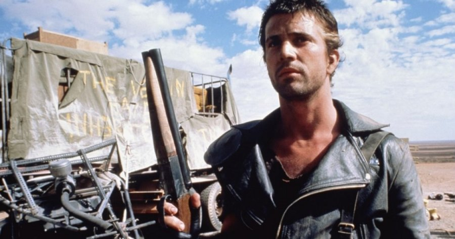 best post apocalyptic movies