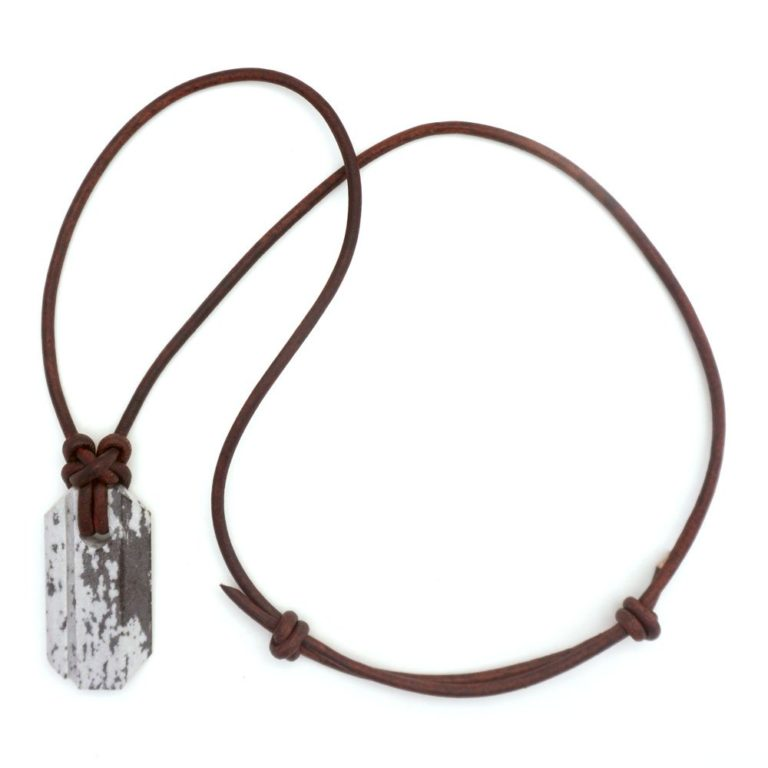 best knife sharpening necklace