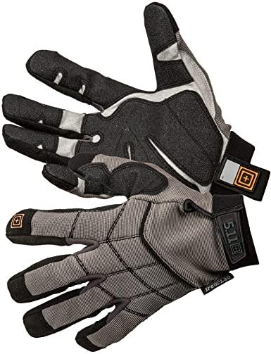 best military gloves