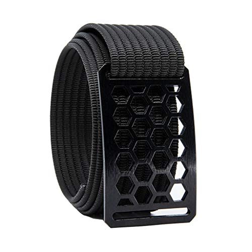 best web belt for dressing up