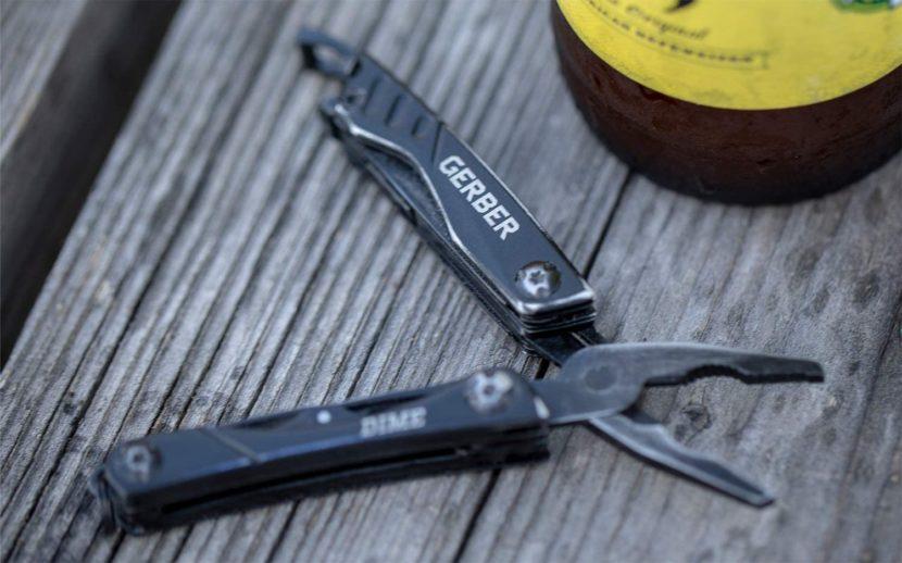 best multi-tool for keyring