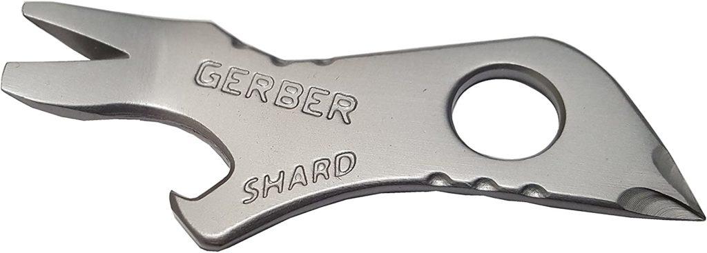 Best tiny key chain tool