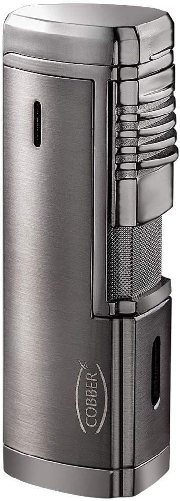 best windproof cigar lighter torch