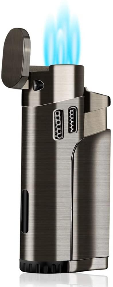 best windproof cigar lighter for under $20