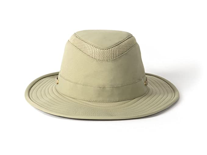 best sun hat for men and women
