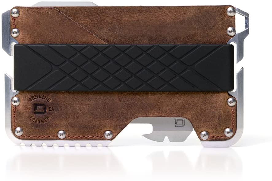 best tactical wallet with multi-tool
