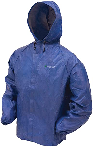 best cheap lightweight hiking rain jacket
