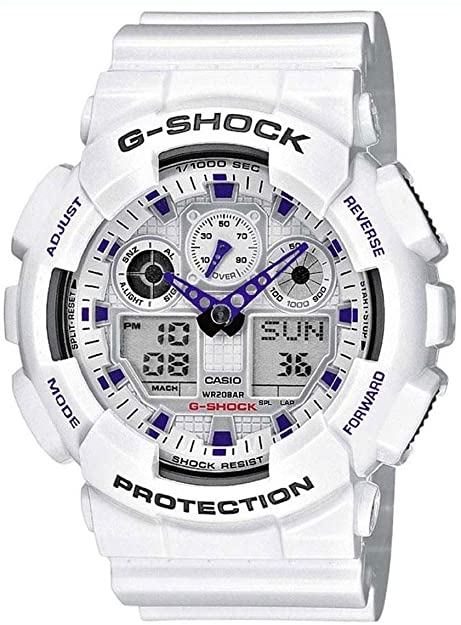 best G-shock for less than 100 dollars
