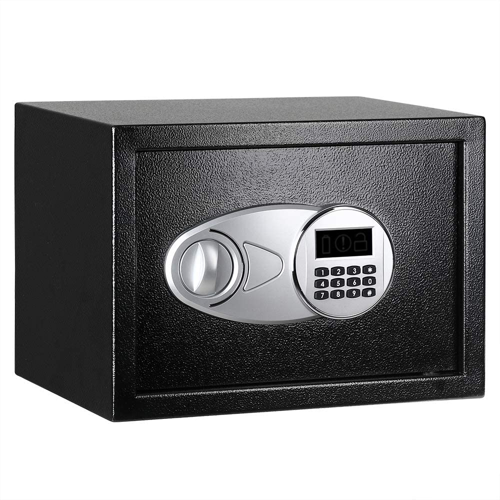 best selling gun safe 2020