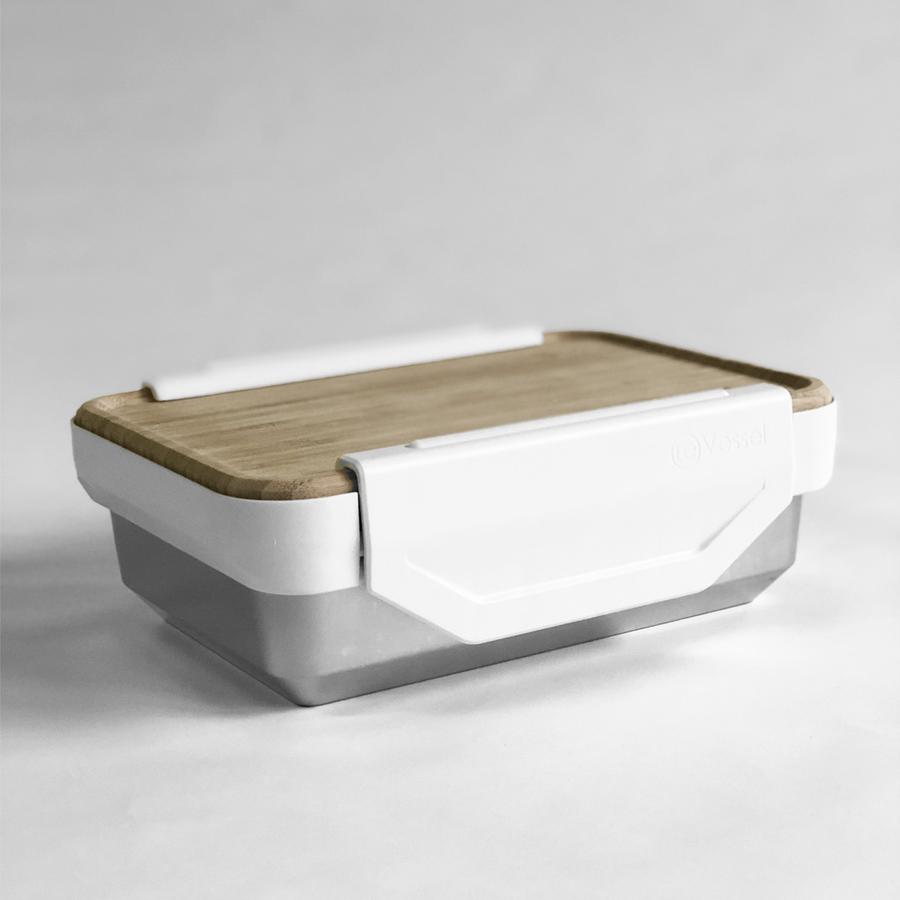 food storage containers for work