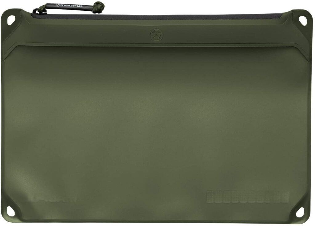 Magpul tactical pouch