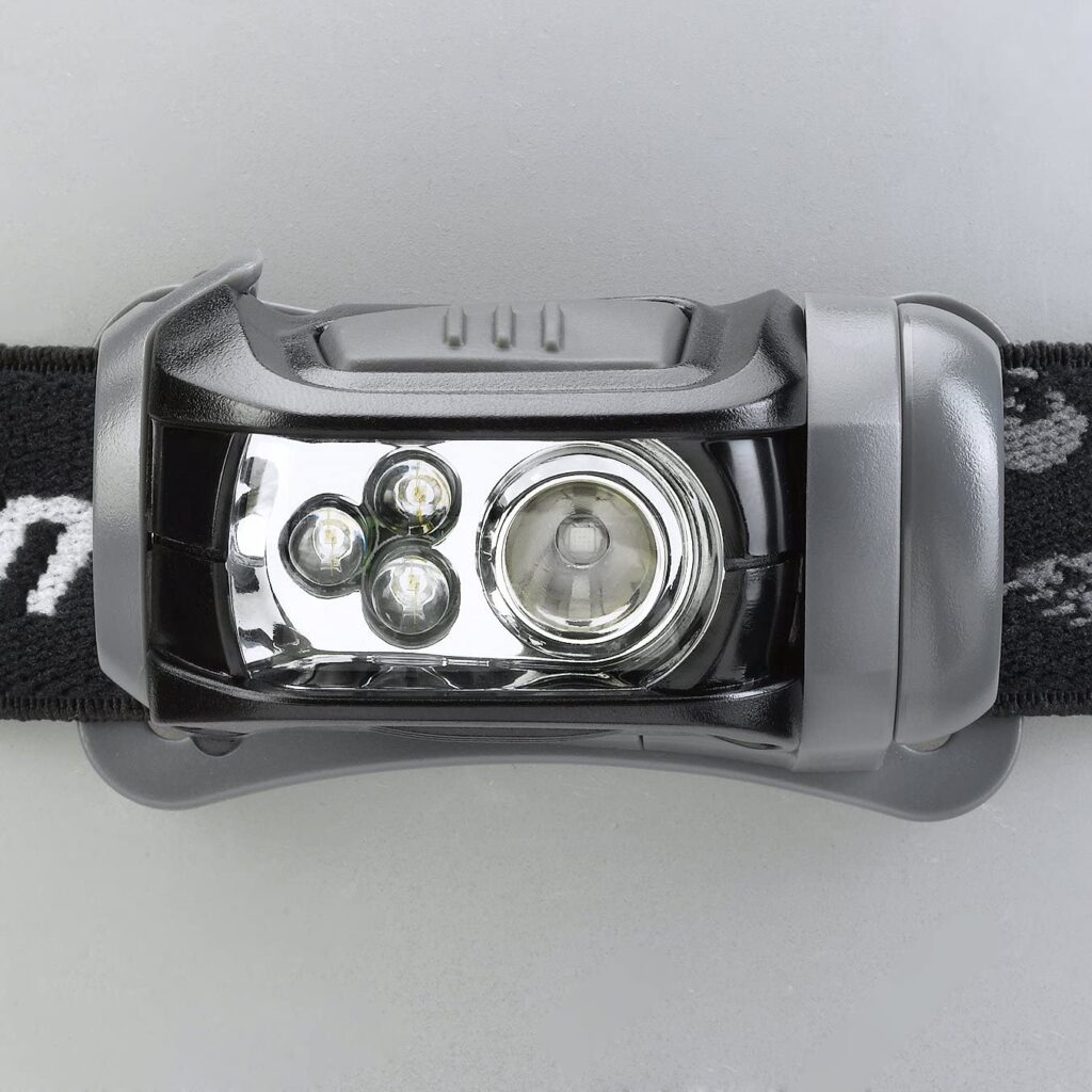 the best headlamp for the campsite