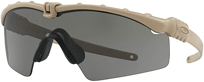 best tactical sunglasses for men