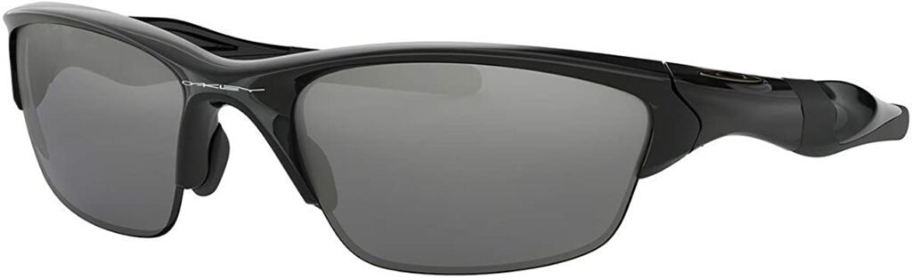 best lightweight tactical sunglasses