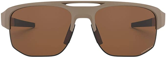 best rectangular military sunglasses for men