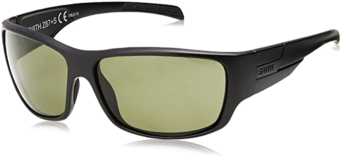 best military grade sunglasses for men