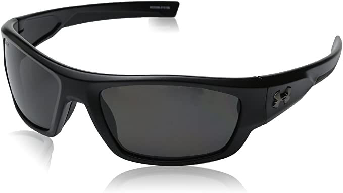 best rectangle tactical sunglasses for men