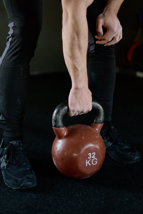 best kettlebells to buy online