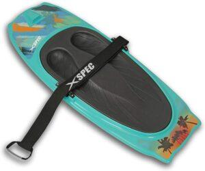 best kneeboard for adults