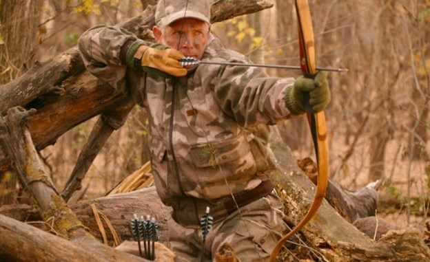 what is the best recurve bow