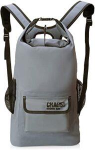 dry bag backpack