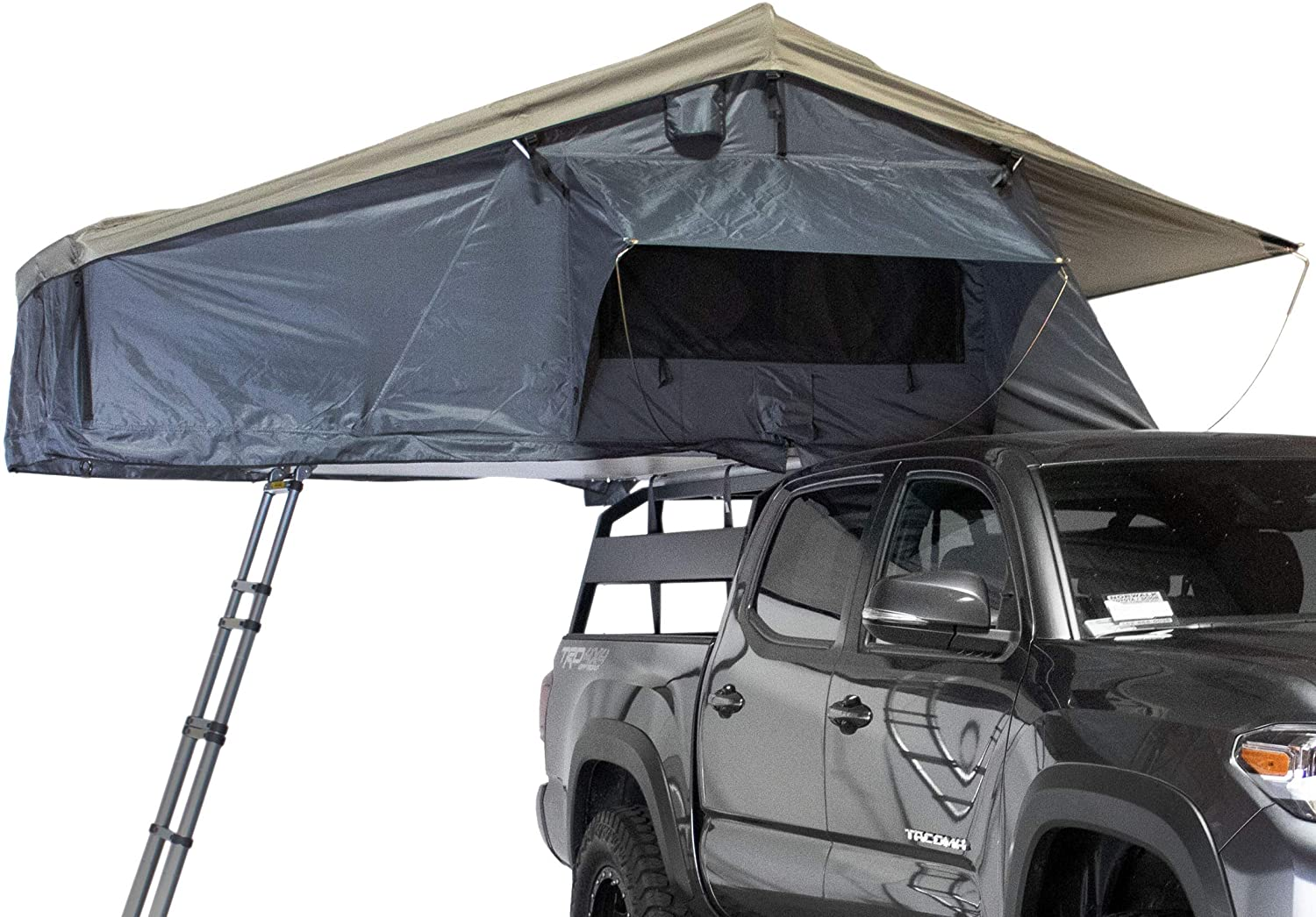 rooftop tent for SUV
