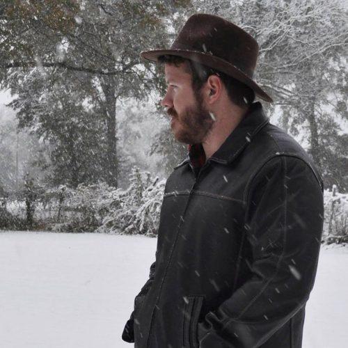 best outdoor hats
