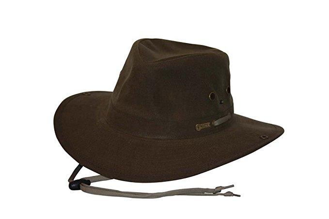 best outdoor hats for men