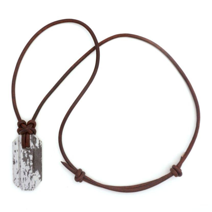 best knife sharpening necklace