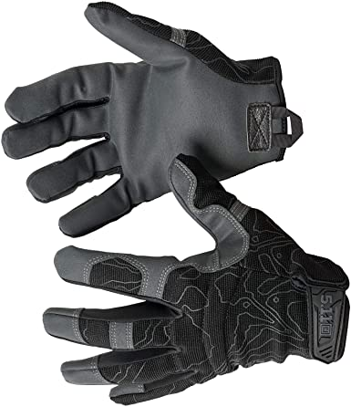 best combat gloves with knuckle guard