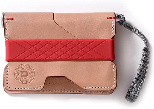 best EDC wallets
