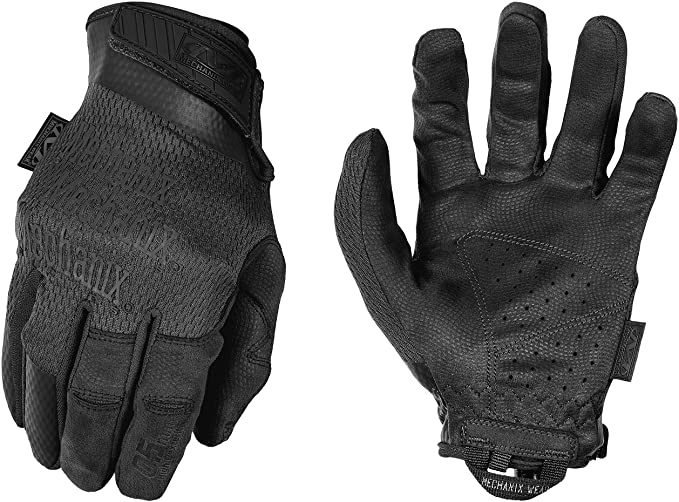 best fitting tactical gloves