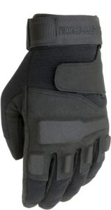 best airsoft tactical gloves