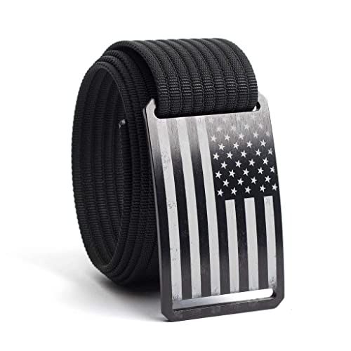 best friction belt