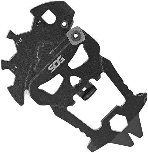 best key chain tool