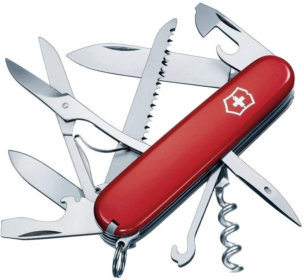 best keychain multi-tool survival knife