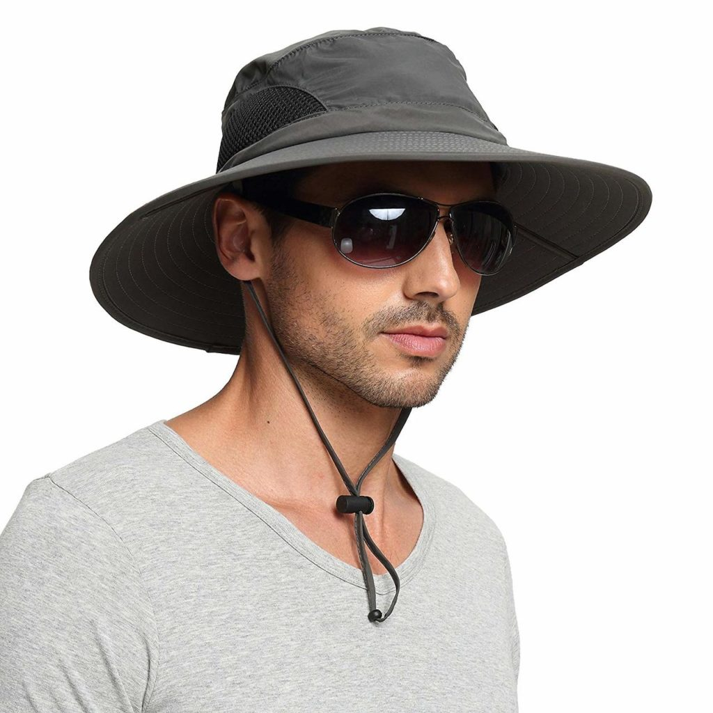 best sun hat for men and women