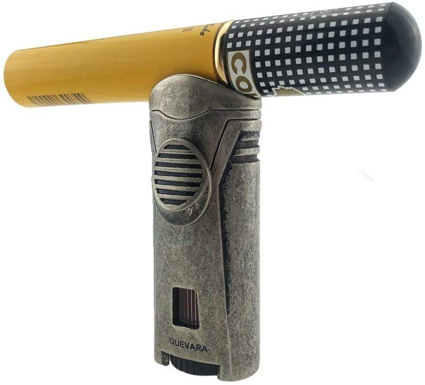 coolest cigar lighter for under $20