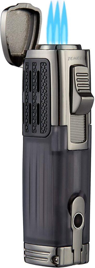 2 pack cigar lighter for under $25