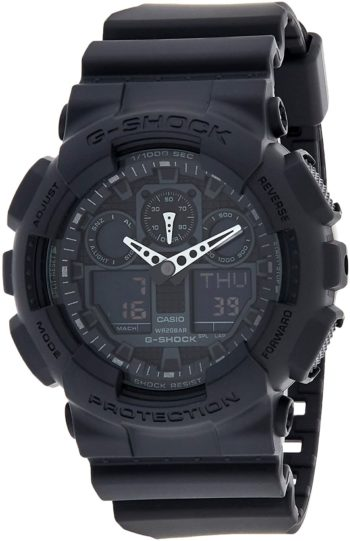 best cheap G-shock watches