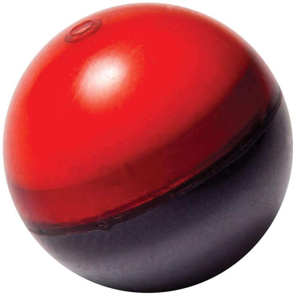 PepperBall ammo