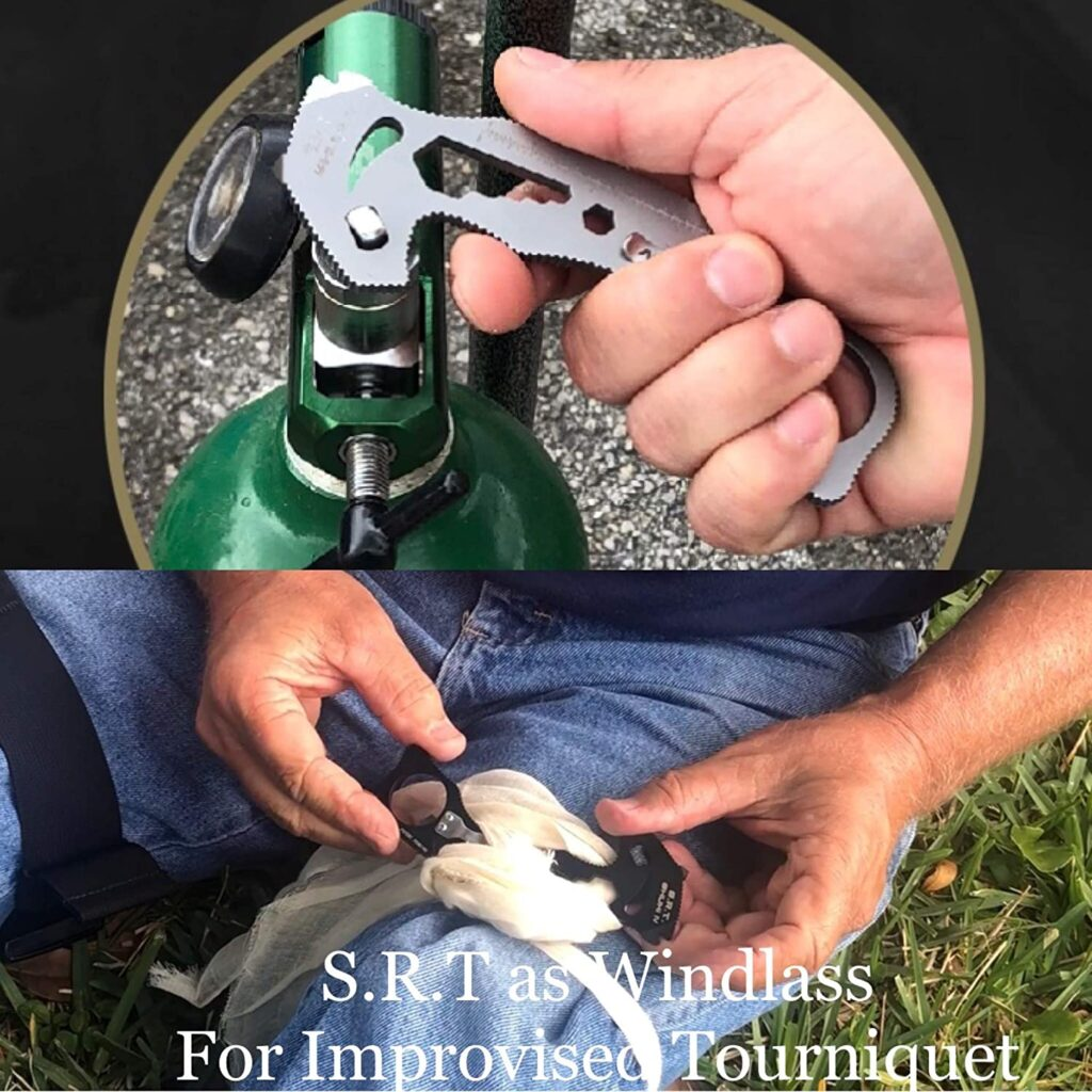 best multitool for small projects